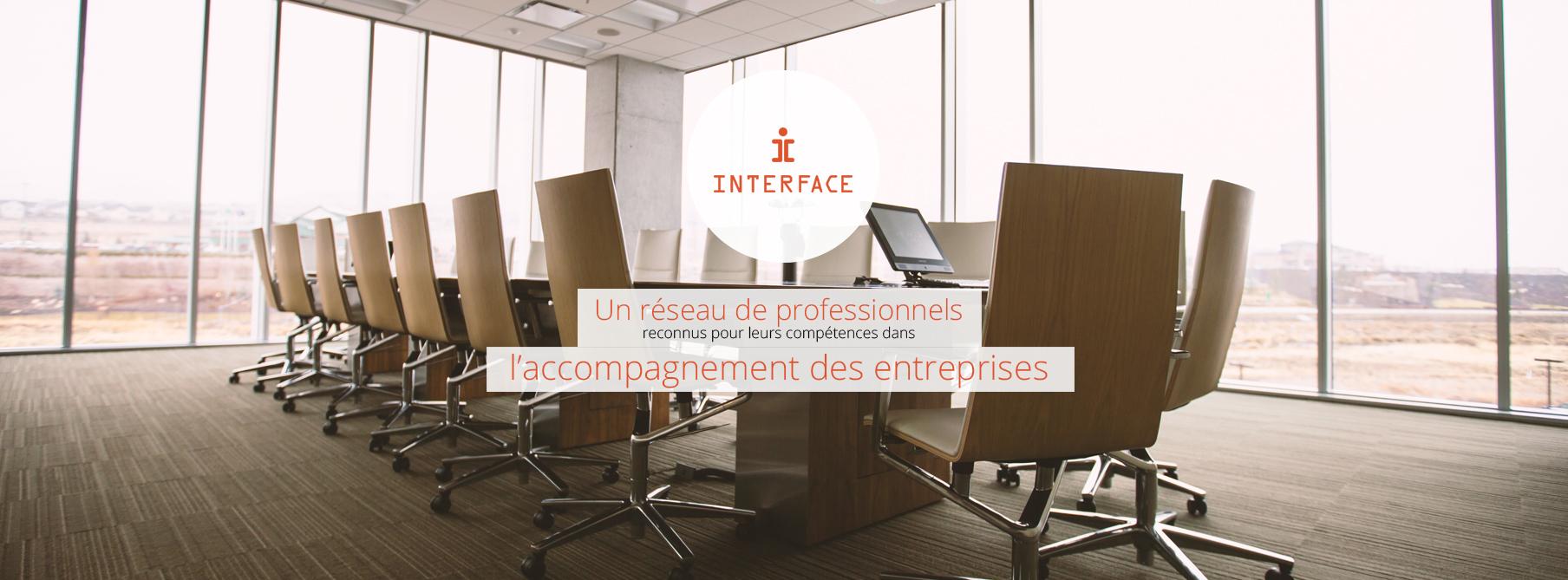 réseau entreprises Bordeaux