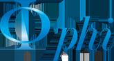 phirh-logo[1]